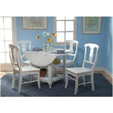 Drop Leaf Kitchen Table Sets Drop Leaf Table Set U2022 Stones Finds