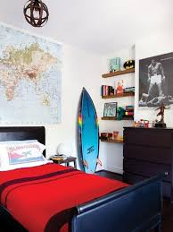 best 25 surfer bedroom ideas on pinterest beach room surf