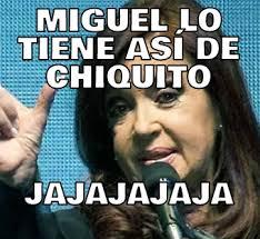 Miguel Memes - claudia que tengas un buen dia memes en quebolu