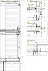 599 best public building images on pinterest architecture
