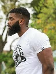 southern man hair style 52 hot black men beard styles to try in 2017 beard styles black