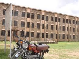 Radio Miraya Juba News Juba In South Sudan Beautiful City In The Heart Of Africa
