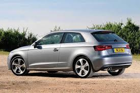 audi depreciation the best cars for depreciation