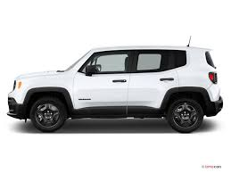 car jeep 2016 2016 jeep renegade pictures angular front u s news world report