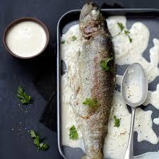 france3 fr cuisine cuisine entiere victor simoes particuliers le pr parateur