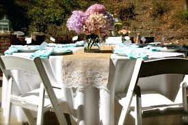 how to make burlap table runners for round tables astonishing table for round quirky forts the perfect diy picture of
