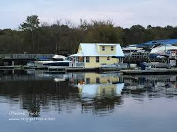 floating bungalows u2013 a whole new lifestyle made in sanford fl