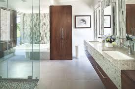 bathroom designs 2013 9 approaches to master bath design professional builder