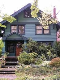 415 best architecture images on pinterest architecture exterior