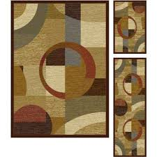 Area Rug Sets Rug Sets Modern Area Rugs Rugs The Home Depot