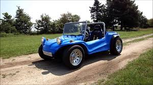 buggy volkswagen 2013 volkswagen buggy 1500 1969 3 youtube