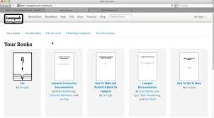 book folding patterns with ms word youtube maxresde saneme