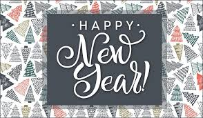 online new years cards happy new year ecard free new year cards online