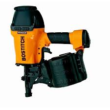 Battery Roofing Nailer by Nailers Nail Guns U0026 Staple Guns Lowe U0027s Canada