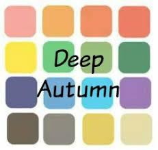 heck deep autumn