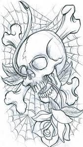 141 best skulls images on pinterest skulls bones and geishas