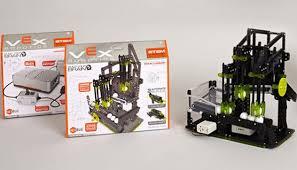 Barnes And Noble Legos It U0027s Time For B U0026n U0027s 2nd Annual Mini Maker Faire Barnes U0026 Noble