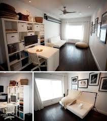 home photography studio marvellous small photography studio ideas 29 for small home