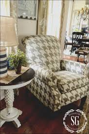 La Z Boy Recliner 2 by Furniture Magnificent Lazy Boy Reclining Sofa For Sale Lazy Boy