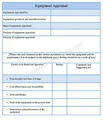 Printable Blank Resume Forms Appraisal Forms Templates Printable Tri Fold Brochure Template