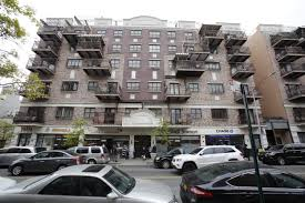 section 8 apartments in new jersey hasidic neighborhood in b klyn is a top beneficiary of section 8