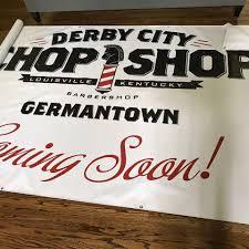 Derby University Login Derby City Chop Shop To Open Second Location In Louisville