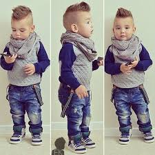 toddler boy hairrcut 2015 emejing latest hairstyles for kids ideas styles ideas 2018