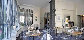 bureau de change la roche sur yon inter hotel la roche sur yon napoléon hotel 3 étoiles pays de la