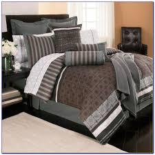 full size comforter sets ikea download page u2013 best home design