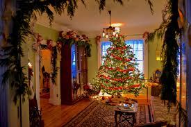 heceta head lightstation u2013 victorian christmas open house u2013 news