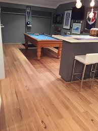Cheap Laminate Flooring Sydney Cannington Choices Flooring