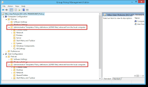 group policy central store u2013 4sysops