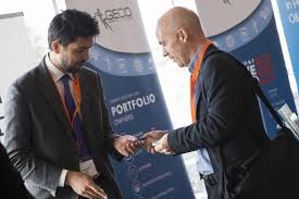 sponsors u2014 solar asset management europe