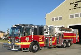 winter garden fire dept firetruck j u0027s 3rd birthday pinterest