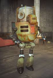 Fallout Clothes For Sale Buddy Fallout Wiki Fandom Powered By Wikia
