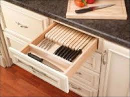 kitchen cabinet drawer organizers kitchen cabinet drawer inserts coryc me