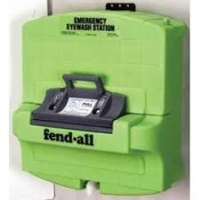 Faucet Mounted Eyewash Station Eye Wash Stations Portable Wallmount And Faucet Eyewash Stations