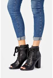 click to buy personality ankle boots low heel s ankle boots on sale buy 1 get 1 free for members