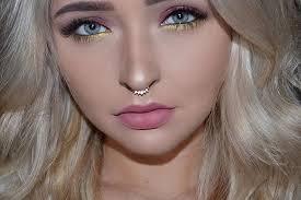 lip rings images Labrets monroe lip rings lip piercing jewelry freshtrends jpg