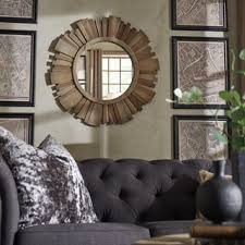 round mirrors shop the best deals for nov 2017 overstock com