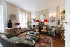 chambre hote sarthe chambres d hotes la villegiature la fleche chambres d hôtes