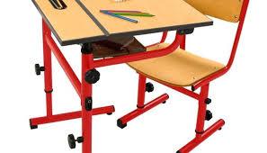 Desk Kid Best 25 Table Ideas On Pinterest Childrens Desks For Desk