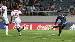 black friday argentina 2017 fifa u 20 world cup korea republic 2017 matches guinea