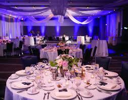 cheap wedding venues in virginia best wedding venues in virginia of peak youth image for