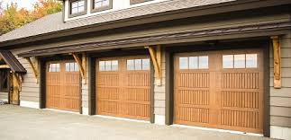 Dalton Overhead Doors Wayne Dalton Garage Doors Pacific Coast Garage Doors