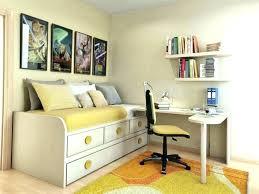 bedroom organization small bedroom organization ideas small bedroom organization tips