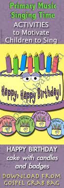singing birthday delivery best 25 happy birthday ideas on free