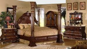 american signature bedroom furniture my apartment story