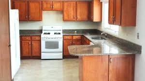 kitchen cabinet refacing supplies cabinet refacing supplies incredible doors and kitchen depot with