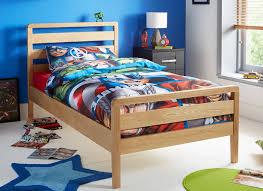 kids bed design minimalist bunk metal solid kids bed frame